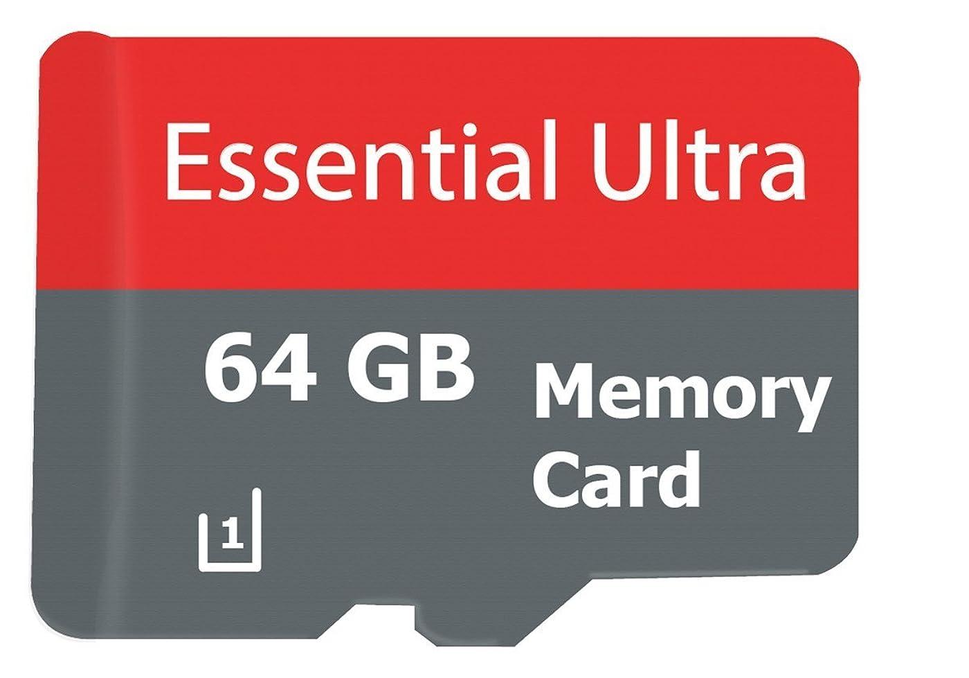 限定ひまわり気質Essential Ultra Xolo q1010i MicroSDHCカードwithカスタム形式のHi - Speedロスレス認定記録。With SDアダプタ。(クラス10、最大500?xまたは70?MB /秒)