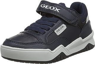 Geox J Perth Boy B jongens Schoenen.