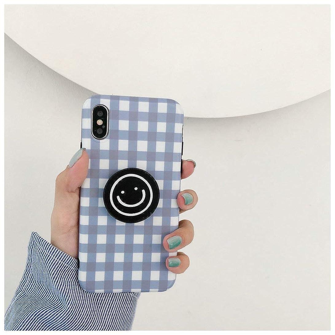 リアル鉄道駅継続中iPhone ケース レディース メンズ 携帯ケース iPhone7/8/7Plus/8Plus,iPhone X/XR,iPhoneXS/XS MAX (iPhone8 ケース)