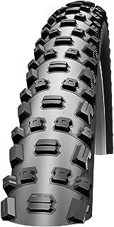 SCHWALBE 2.25 Nobby Nic DD TL Folding Tire, 27.5-Inch