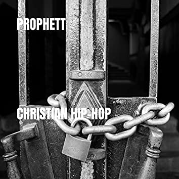 Christian Hip-Hop