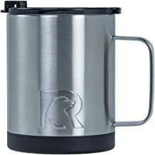 rtic 12oz coffee mug