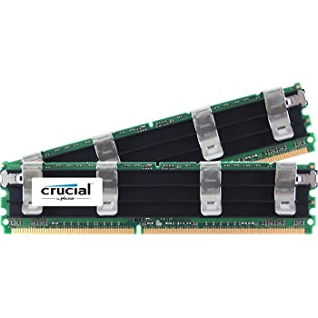RAM Memory Upgrade Kit for The Sony VAIO VGN CS215 2x4GB PC2-6400 8GB VGNCS215J//W DDR2-800