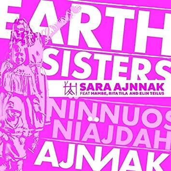 Earth Sisters