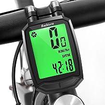 Amazon.es: cuentakilometros bicicleta