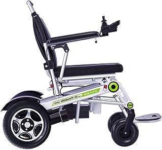 Amazon.es: Últimos 90 días - Sillas de ruedas, sillas de ...