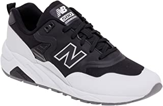Best new balance mrt580ta Reviews