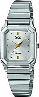 Orologio da Donna Casio Collection LQ-400D-7AEF