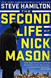Image of The Second Life of Nick Mason (A Nick Mason Novel)