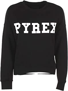 Pyrex Felpa 18IPB34224 F81