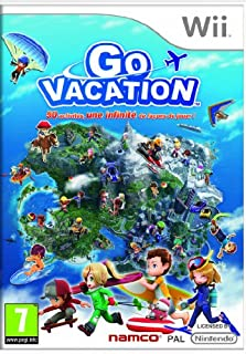 Go Vacation (B005TJBYVG) | Amazon price tracker / tracking, Amazon price history charts, Amazon price watches, Amazon price drop alerts
