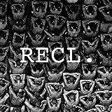 Recl. [Explicit]