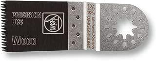 Fein 6-35-02-126-04-0 E-Cut Blade - 1 3/8 FMM 250-10Pk