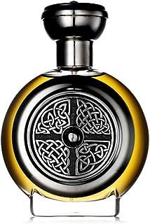 Explorer by Boadicea The Victorious for Unisex - Eau de Parfum, 100 ml