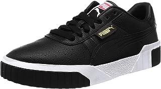 PUMA Cali Wn's, Sneaker Donna
