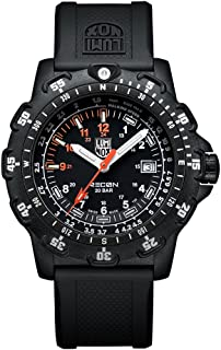 Men's LM8822.MI Recon Point Black Watch