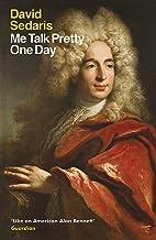 Scaricare Libri Me Talk Pretty One Day PDF