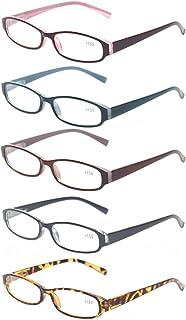 خواندن عینک 5 زن و شوهر زن و شوهر مد لباس با کیفیت مرسدس بنفش خوانندگان