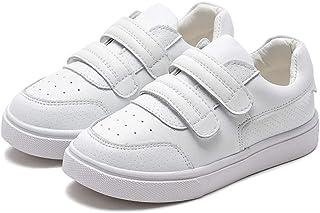 [テンカ]ベビーシューズ スニーカー 子供靴 キッズ 運動靴 通学靴 クッション性 屈曲性 歩きやすい 軽量 赤ちゃん 日常履き 履き脱ぎやすい 柔らかい 男の子 女の子 プレゼント 通気 軽量
