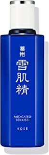 Kose Medicated Sekkisei Lotion Excellent 200ml