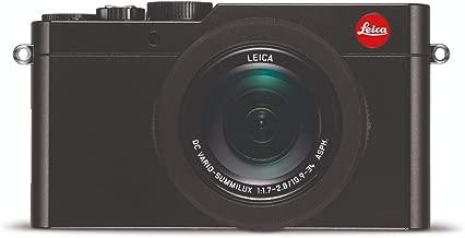 Best leica retro camera Reviews