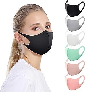 Protective Mask/Respirator