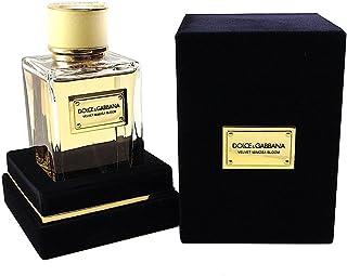 Dolce & Gabbana Velvet Mimosa Bloom Eau de Parfum Spray for Women 5 Oz