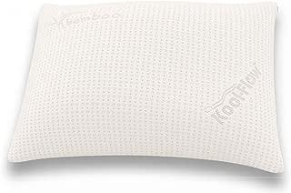 Best beyond perfect pillow Reviews