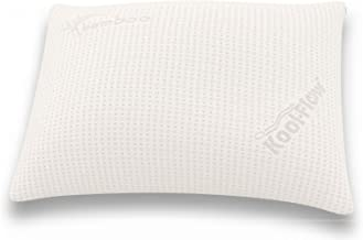 Best cost plus pillow covers Reviews