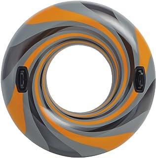 Intex Vortex Tube - 56277,
