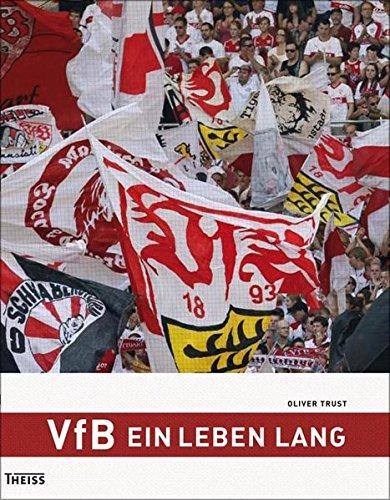 VfB ein Leben lang