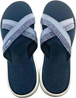 Amazon.es: NICOBOCO: Zapatos y complementos