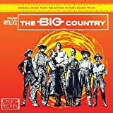 The Big Country - B.S