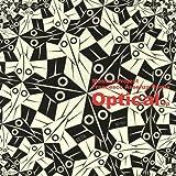 Zoom (Original Mix)