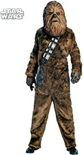 Best chewbacca in a suit Reviews