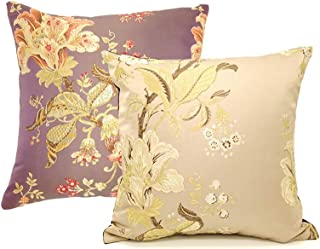 Best large couch pillows Reviews