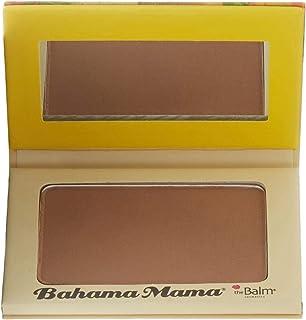 the Balm Bahama Mama Bronzer - 7.08 g