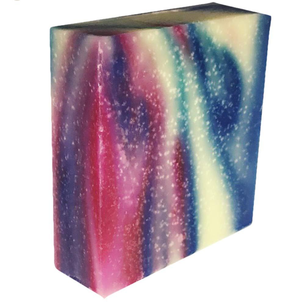 Head Purchase to Toes Handmade Natural Popular standard Soap Shampoo Baby Bar Soa - Bath
