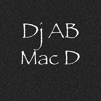 Mac D