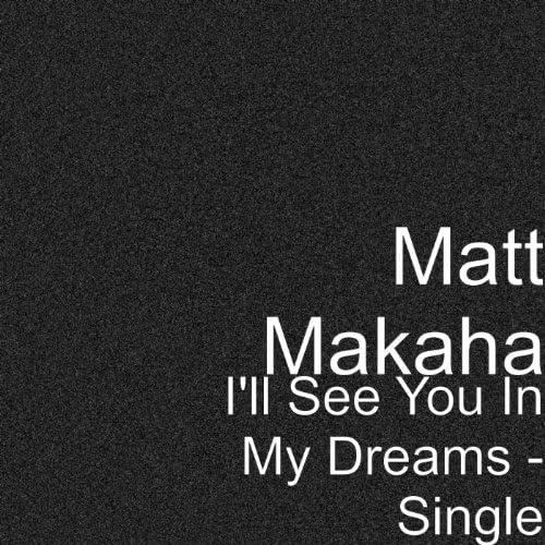 Matt Makaha