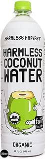 Best waterhill naturals coconut water bulk Reviews