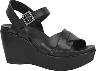 Women's Ava 2.0 Platform Wedge Sandal