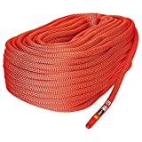 Singing Rock R44 10.5mm 150' Red NFPA