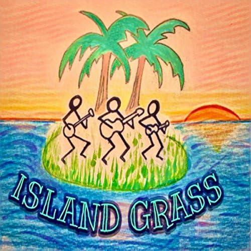 Island Grass