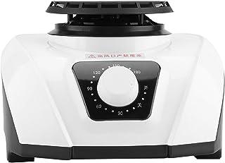 Torktumlare bärbar 1200w mini bärbar elektrisk tvättmaskin super tyst varmare för klädskor digital automatisk timer för lä...
