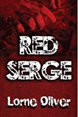 Red Serge (The Sgt. Reid Series Book 2) Kindle Edition