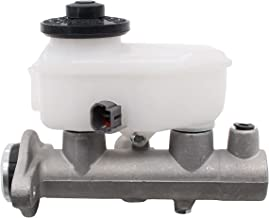 Best 2000 toyota camry master cylinder Reviews