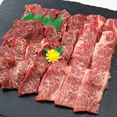 黒毛和牛焼肉フルコースセット カルビ400g(トモバラ・カイノミMIX)、フルーツダレ190g、白菜キムチ250g、チャンジャ200g、韓国冷麺4食 冷凍限定(白菜キムチ、韓国冷麺も冷凍でお届けとなります。)