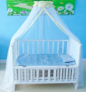 vigor-blinky Mosquito Net for Cot Blinky