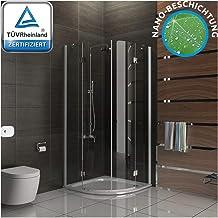 Amazon.es: Bad1a - Duchas y componentes de la ducha / Fontanería ...